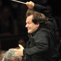 Andris Nelsons, Prom 51