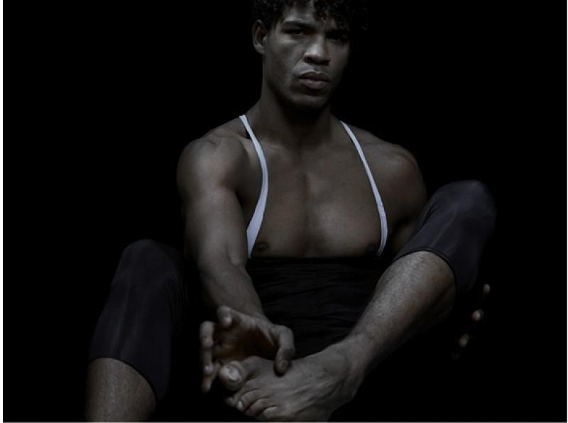 Carlos Acosta: at 38 he still dances like an angel, but where is he going?
