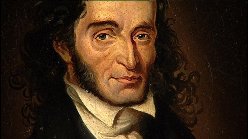 Paganini's Daemon | Classical music reviews, news ...