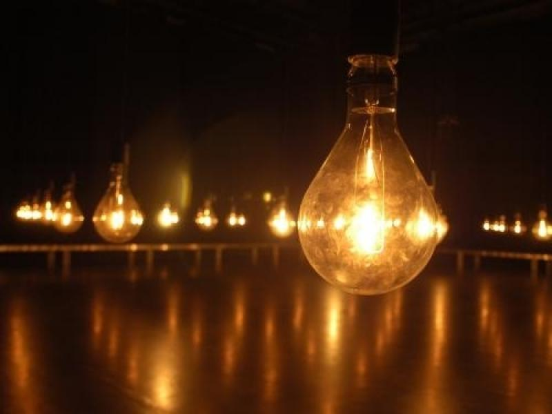 Condemned Bulbes came from Montreal's Artificiel, but the incandescent light bulb was invented by a son of Sunderland
