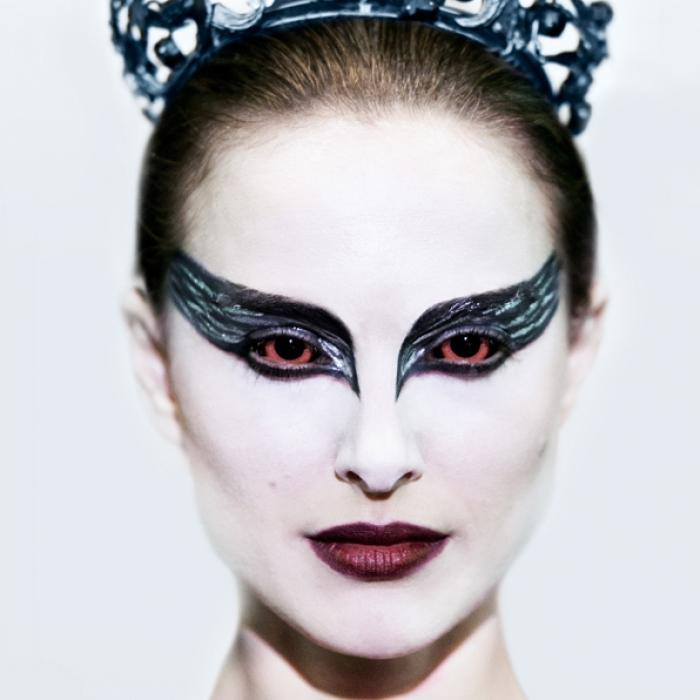 Natalie Portman Black Swan Dancing Dvd Black Swan Dance