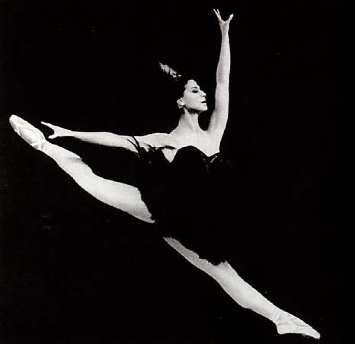 Maya Plisetskaya, 1925-2015 | Dance reviews, news ...
