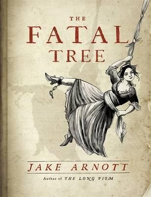Fatal Tree cover