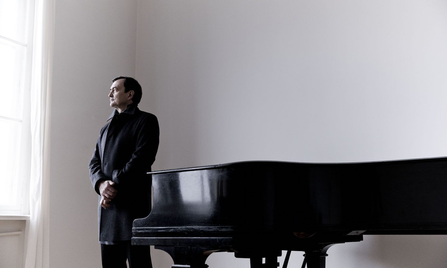 Beethoven: 1808 Reconstructed, Aimard, Philharmonia, Salonen, RFH review