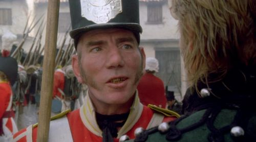 pete postlethwaite brassed off speech