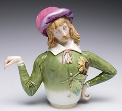 1._Aesthetic_Teapot_Glazed_porcelain_James_Hadley_1881_-_Fine_Arts_Museums_of_San_Francisco_FULL_CREDIT_SEPERATE