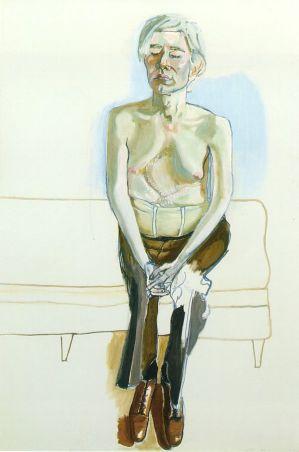 Neel.Warhol