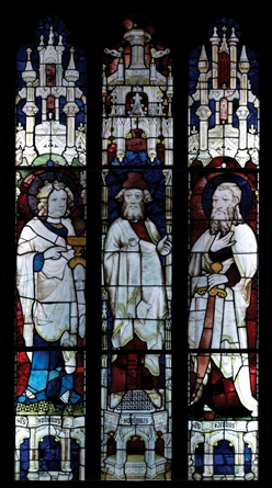 Stained_Glass_Figures_from_Winchester_College