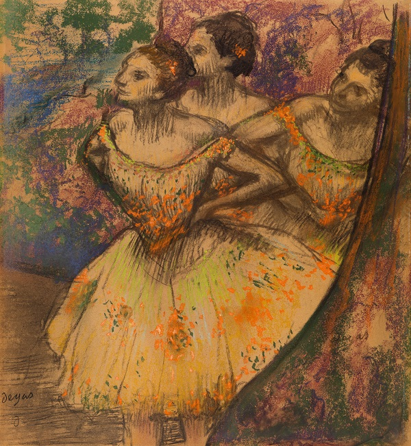 http://www.theartsdesk.com/sites/default/files/images/stories/ART/Florence_Hallett/Degas/Degas%20X9687-pr%20small.jpg