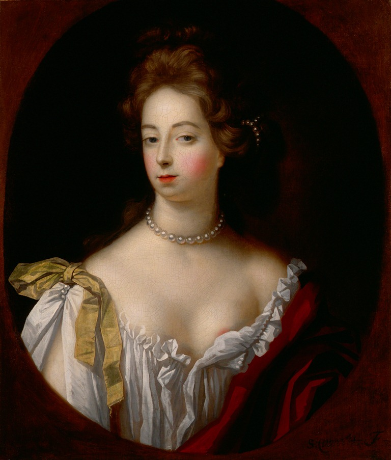 success of nell gwyn as an actress Download nell gwynn in pdf and epub formats for free  from her roots in coal yard alley to her success as britain's most celebrated actress,.