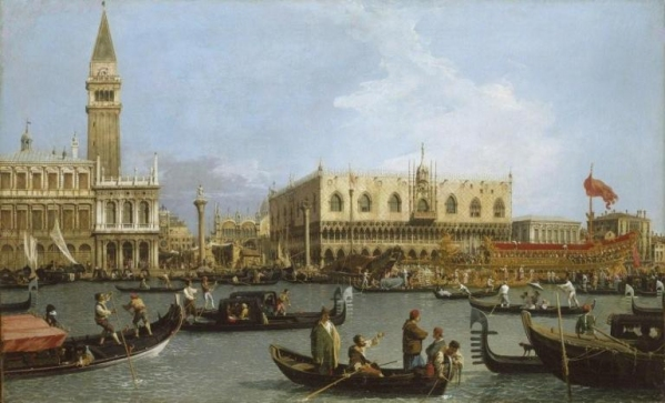Canaletto_Bacino_Ascension_Day