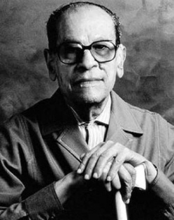 naguib-mahfouz_Nobel_winning_Egyptian_writer