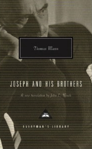 Jurowski. Joseph and his brothers