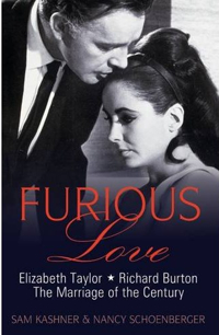Furious_Love_cover
