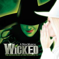 wicked_img