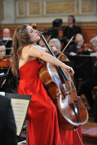 Alisa_Weilerstein_cellist