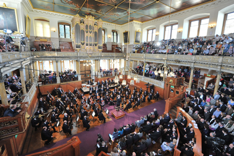 Sheldonian_full_view