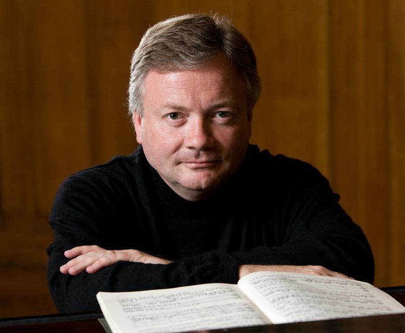 St Matthew Passion, Bach Choir, Florilegium, Hill, RFH