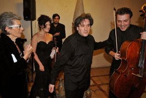Pappano_in_Rome_4