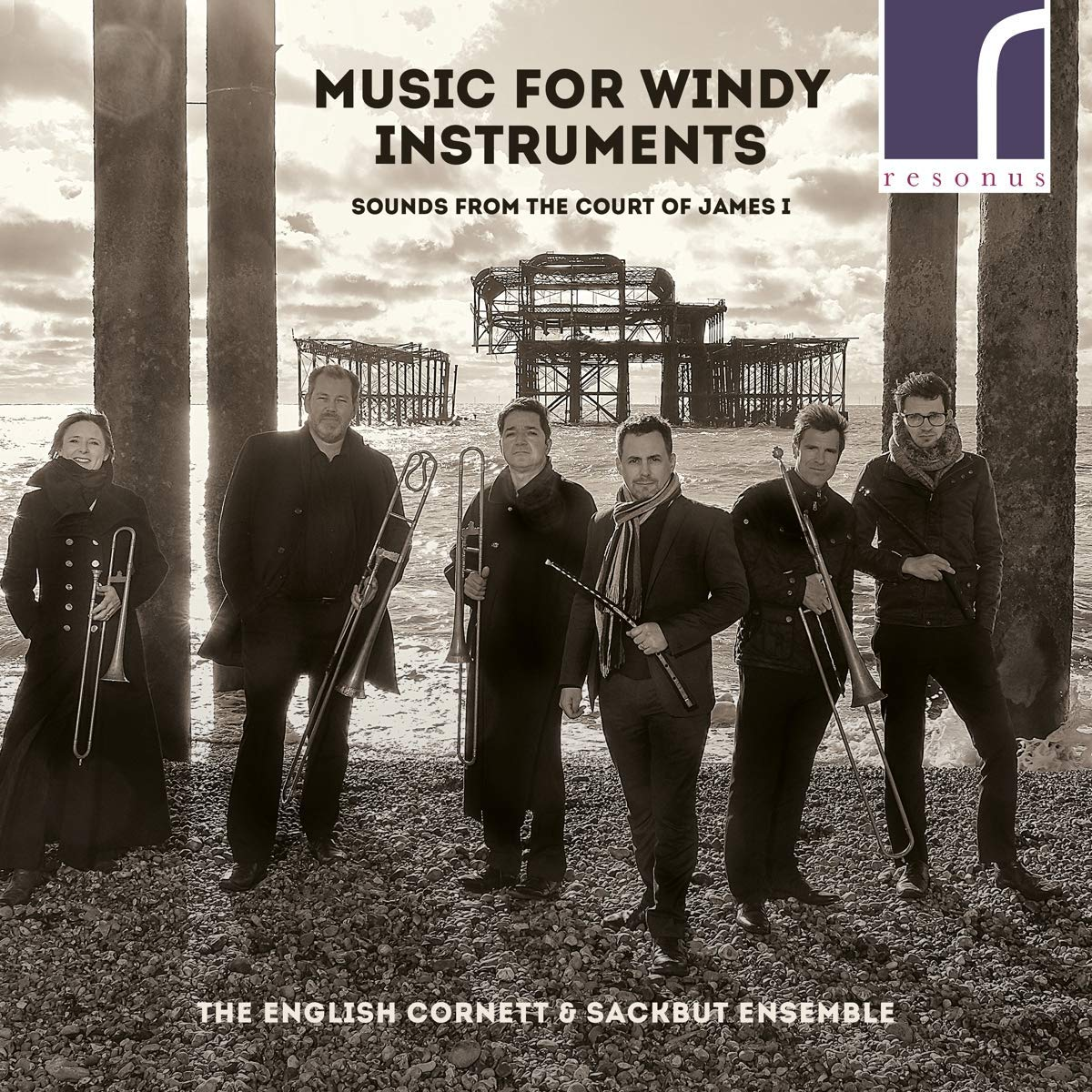 Windy Instruments