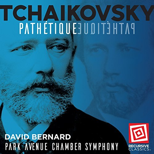 Tchaikovsky's 6th