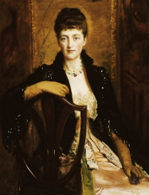 Alice_Wortley_by_Millais