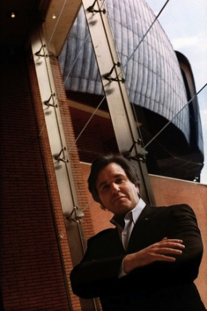 Pappano_at_the_Accademia