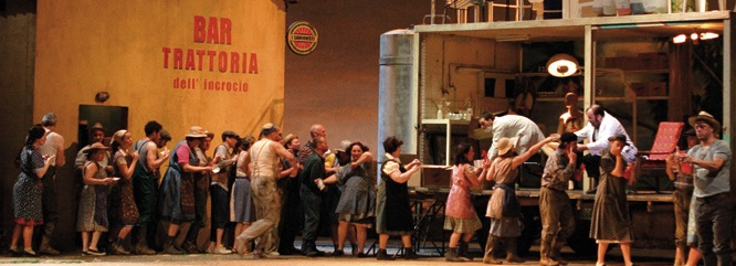 l'elisir d'amore catherine ashmore