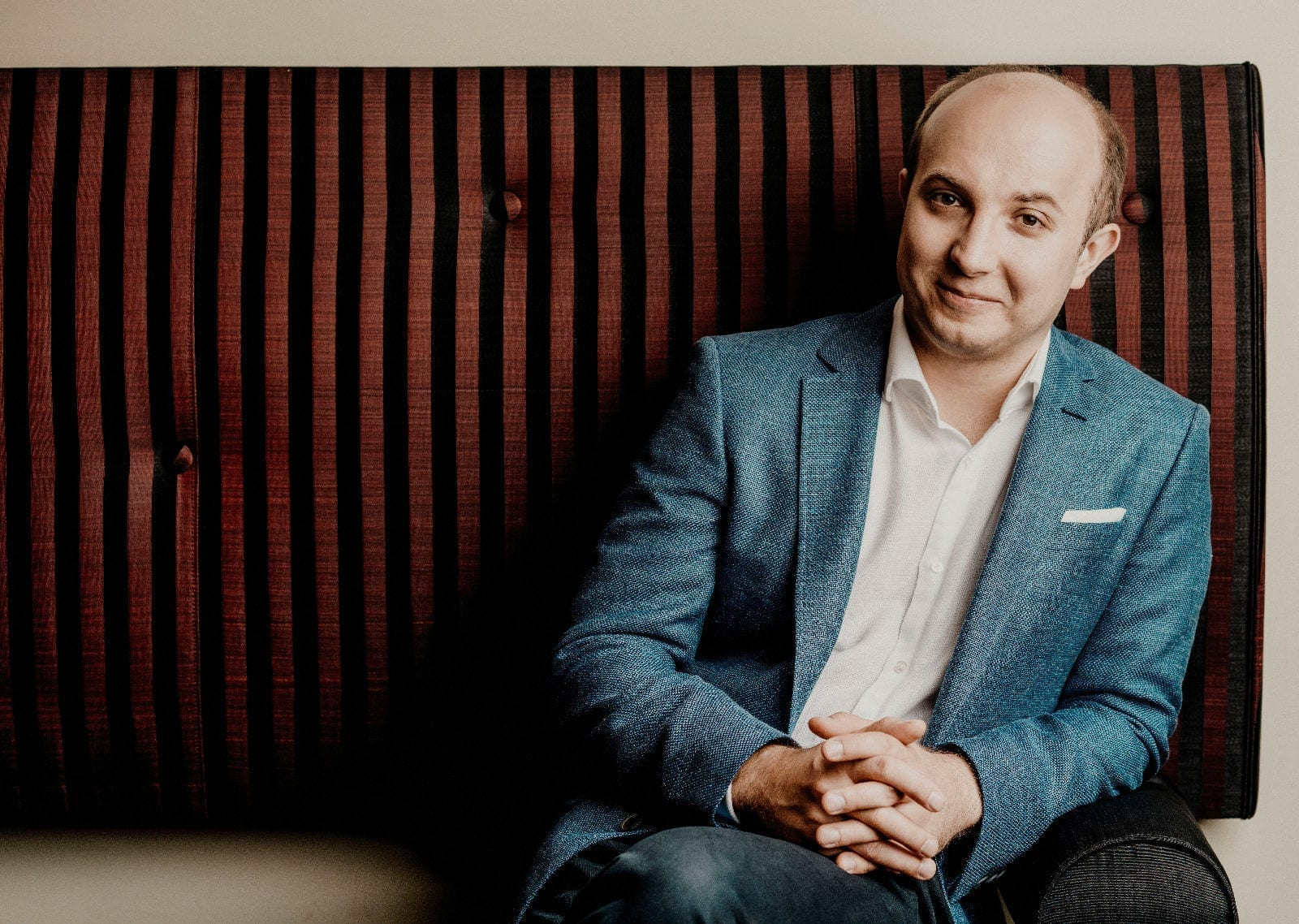 Amazon.com: Customer reviews: Alexander Gavrylyuk in Recital