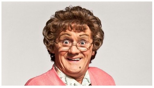 http://www.theartsdesk.com/sites/default/files/images/stories/COMEDY/veronica_lee/Mrs-Brown-Rides-Again.jpeg