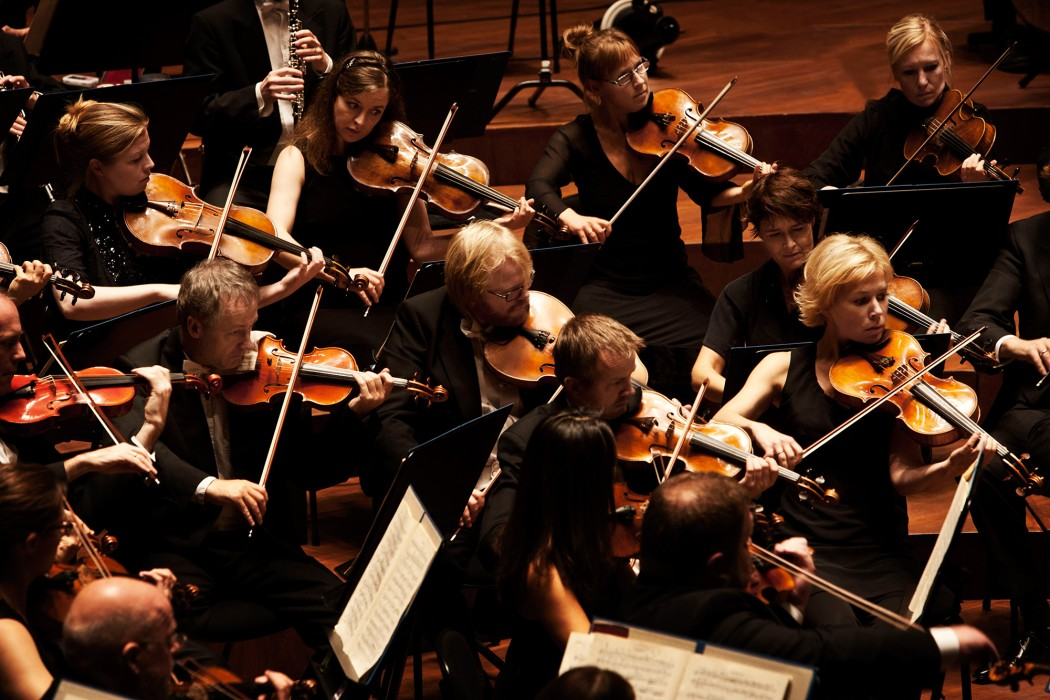 implications of the classical symphony Start studying music appreciation test 3 learn vocabulary, terms during the classical era, the symphony became the preeminent genre of instrumental music.