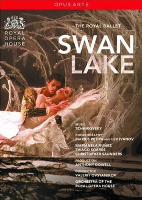 RB_Swan_Lake_dvd