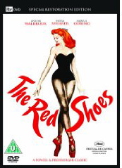 red_shoes_restoration_release