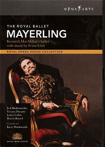 Mayerling_irek_dvd