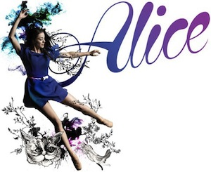 Scottish_Alice