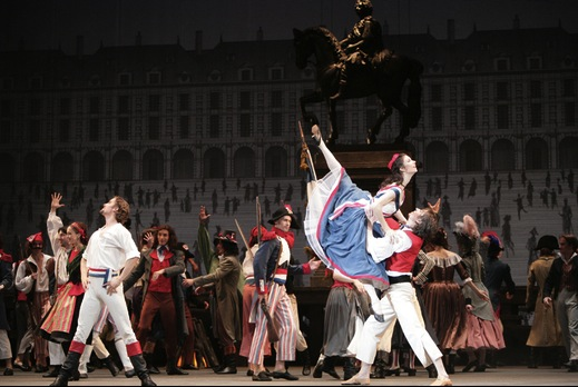 flames of paris bolshoi