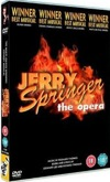 jerry_springer_the_opera_dvd
