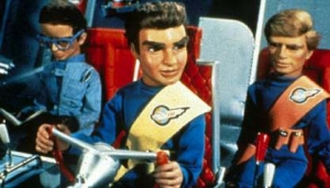 thunderbirds_2