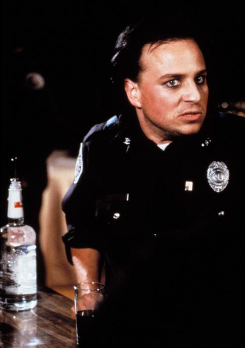 bobcat goldthwait godzillabobcat goldthwait zed, bobcat goldthwait interview, bobcat goldthwait 2016, bobcat goldthwait on robin williams death, bobcat goldthwait gif, bobcat goldthwait imdb, bobcat goldthwait police academy 2, bobcat goldthwait police academy, bobcat goldthwait wife, bobcat goldthwait shower, bobcat goldthwait, bobcat goldthwait voice, bobcat goldthwait youtube, bobcat goldthwait police academy youtube, bobcat goldthwait wiki, bobcat goldthwait jay leno, bobcat goldthwait scrooged, bobcat goldthwait charlie day, bobcat goldthwait godzilla, bobcat goldthwait net worth