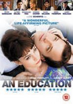 An_Education_DVD