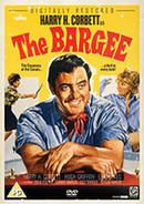 Bargee_DVD