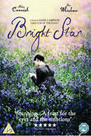 Bright_Star_DVD