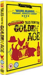 Golden_Age_DVD
