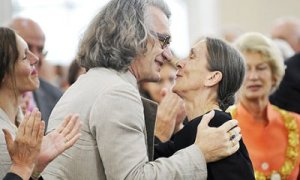 Wim_Wenders_with_Pina_Bausch