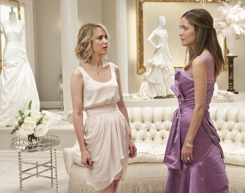 bridesmaids-photo-kristen-wiig-rose-byrne