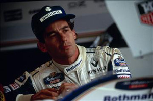 Senna_Williams_interlagos_94jpg