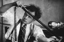 Eisenstein_editing