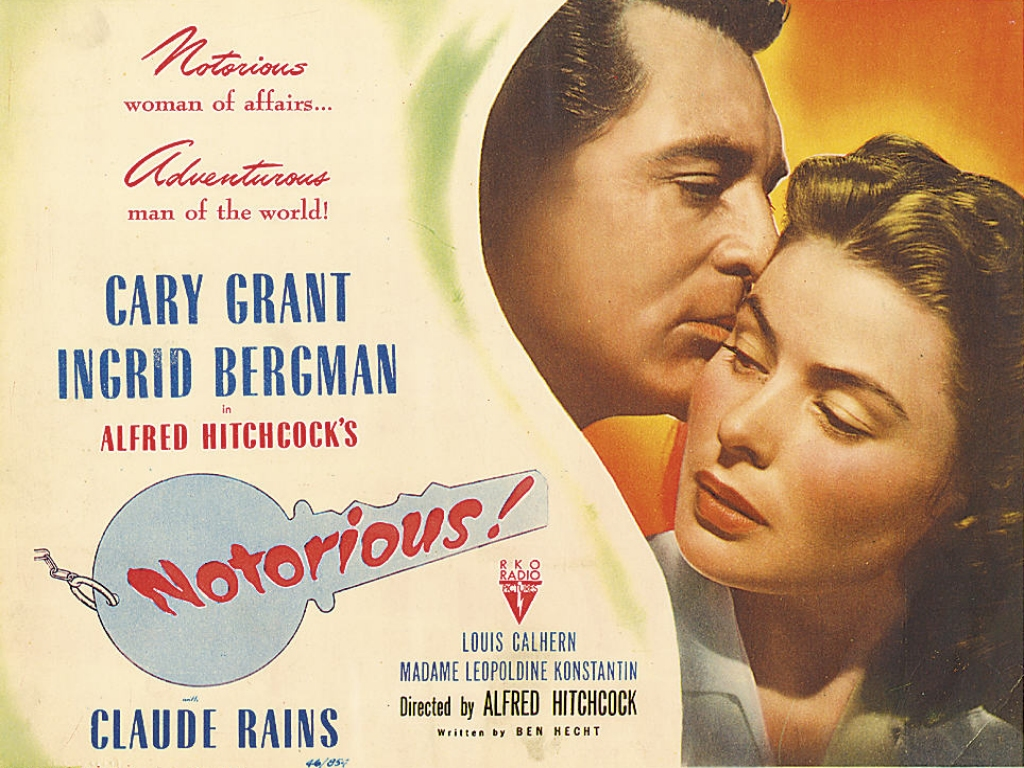 http://www.theartsdesk.com/sites/default/files/images/stories/FILM/jasper_rees/Notorious-alfred-hitchcock-865373_1024_768.jpg
