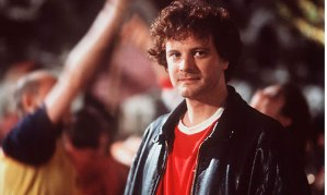 Colin-Firth-Fever-Pitch-006