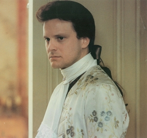 firth_valmont_89